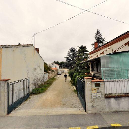 Ecole élémentaire privée hors contrat Saint Jean Bosco - École maternelle privée - Toulouse