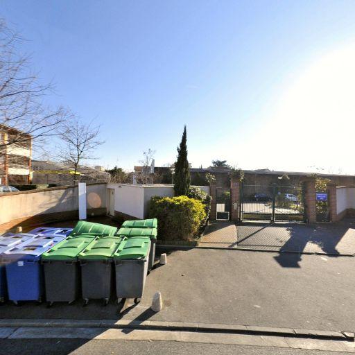 Sud Vegetal Diffusion - Jardinerie - Toulouse