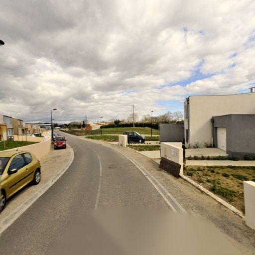 Mouvement Jeunesse Carcassonnaise 13 - Matériel de manutention et levage - Carcassonne