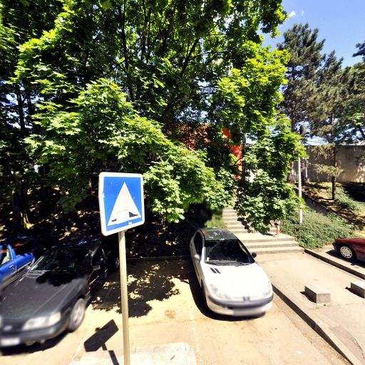 Sécurité Energie Environnnement - Bureau d'études - Besançon