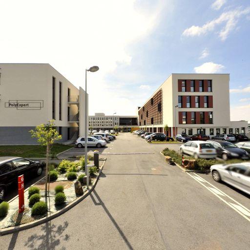 Arval Service Lease - Crédit et leasing automobile - Saint-Grégoire