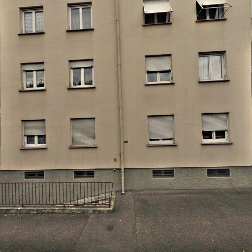 Est Windows et Fermetures - Vitrerie - Mulhouse