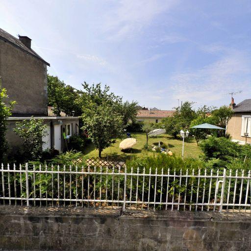 Homabat - Entreprise de bâtiment - Poitiers