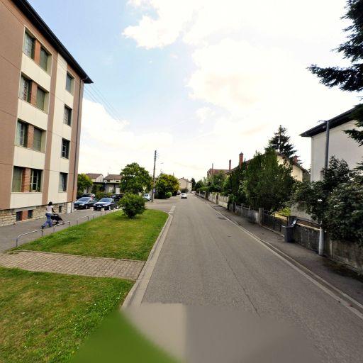 Dova - Christoffer GONNARD - Création de sites internet et hébergement - Bourg-en-Bresse