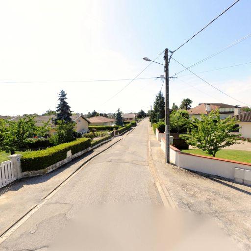 Kidiwee - Vente en ligne et par correspondance - Bourg-en-Bresse