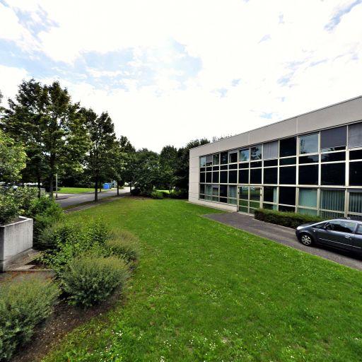 Verisure - Vente d'alarmes et systèmes de surveillance - Mulhouse