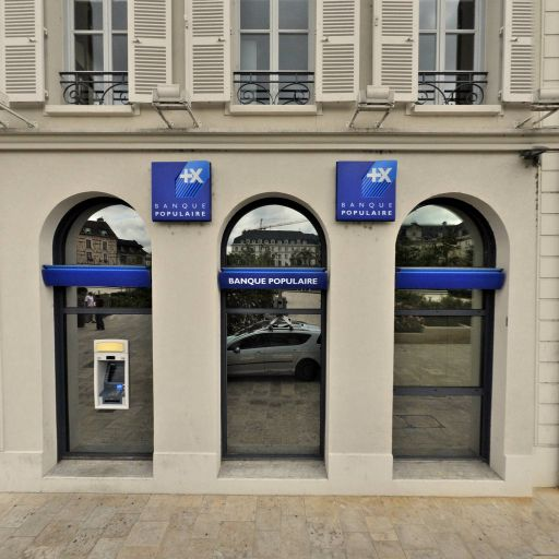 Fab Travel Troyes - Agence de voyages - Troyes