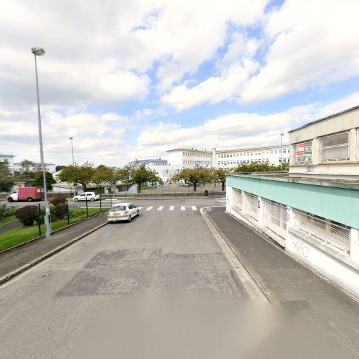 HM Renovation - Entreprise de menuiserie - Brest