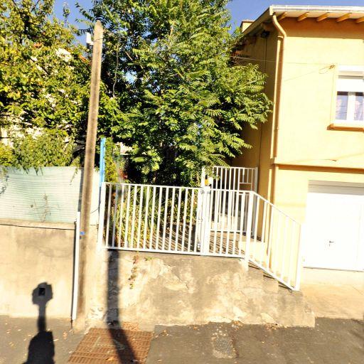 Dome Allier Carrelage - Vente et pose de revêtements de sols et murs - Clermont-Ferrand