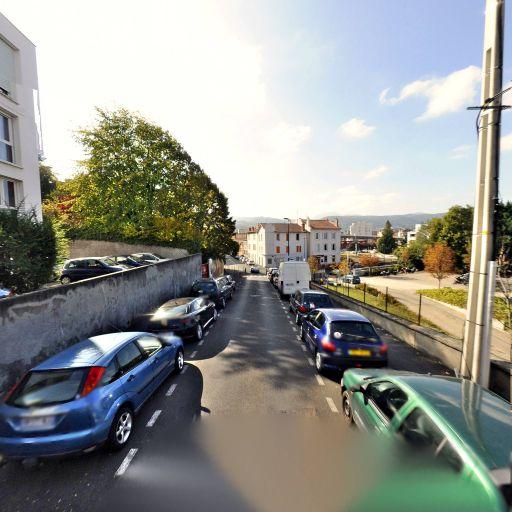 Mande Transport - Transport routier - Clermont-Ferrand