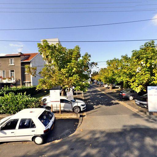 Ame - Aménagement et entretien de parcs et jardins - Clermont-Ferrand