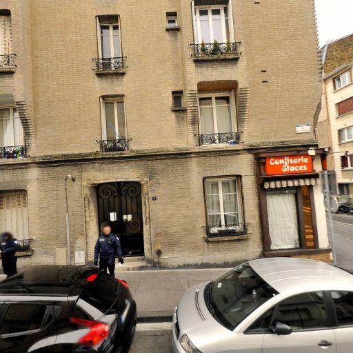 Ass de la Brigade Animale Benevole - Association humanitaire, d'entraide, sociale - Vincennes