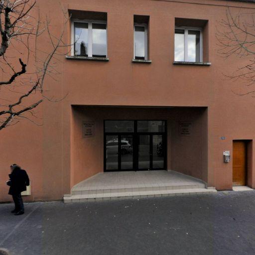Fl Conseils - Société d'assurance - Vincennes