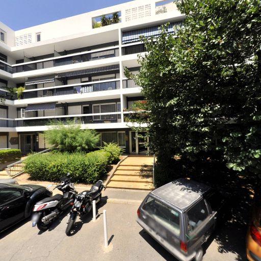 Cabinet GASPERI - Expert en assurance - Marseille