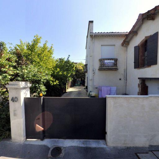 Leon Et Associes - Conseil en organisation et gestion - Marseille