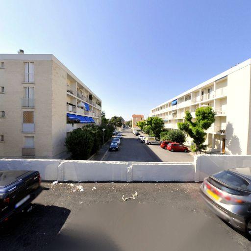 Eric motos - Vente et réparation de motos et scooters - Marseille