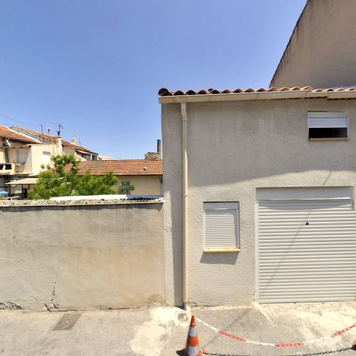 Aimas transport - Transport express - Marseille