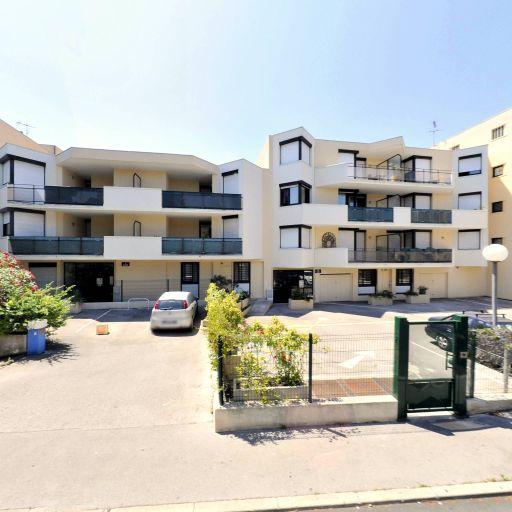 Albrizio Pasquale - Coiffeur - Montpellier