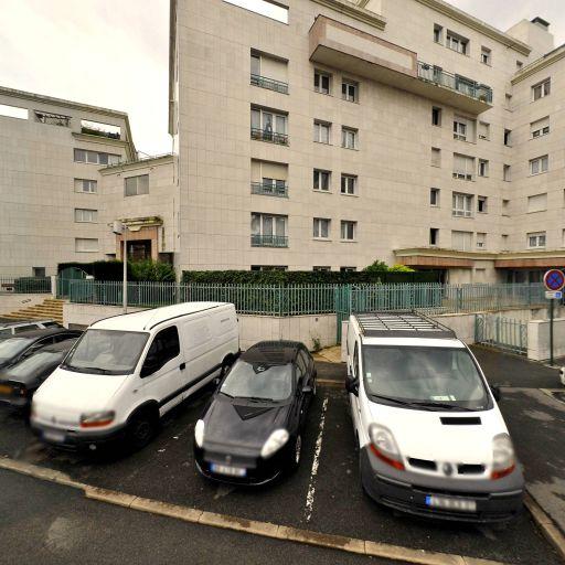 Majesticar's - Location d'automobiles avec chauffeur - Évry