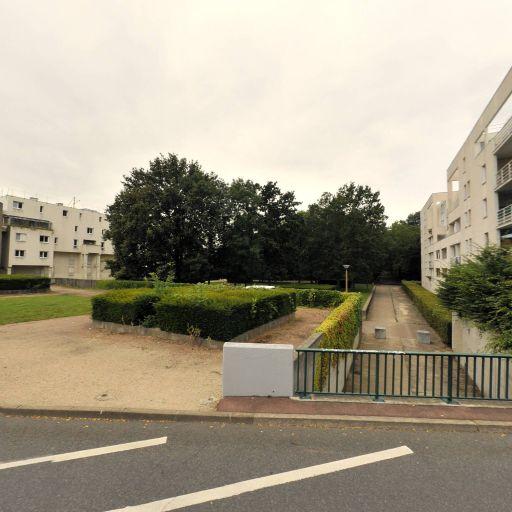 SOS SA VI Installation Thermique - Entreprise d'électricité générale - Évry-Courcouronnes