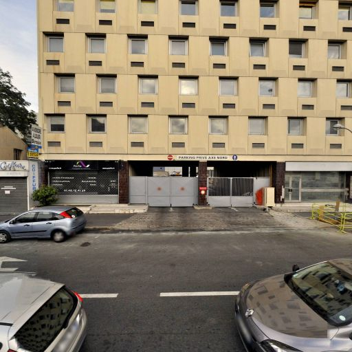 Belle Planète - Agence de voyages - Saint-Ouen-sur-Seine