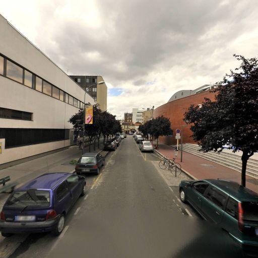 Koonsulting - Courtier en assurance - Saint-Ouen