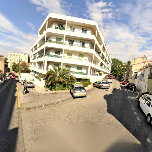 Ronda Romain - Serrurerie et métallerie - Marseille