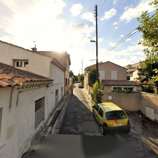 Comptat Bernard - Agence immobilière - Marseille