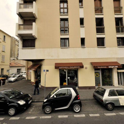 Lost Funeraire - Pompes funèbres - Marseille