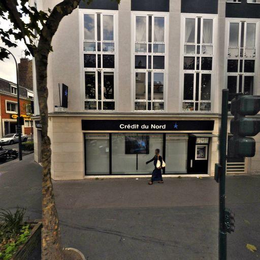 Aeep - Agence de publicité - Vincennes