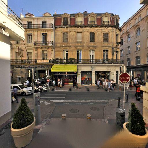 Celio - Vêtements homme - Cannes
