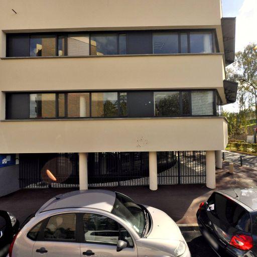 Malakoff Habitat - Agence immobilière - Malakoff