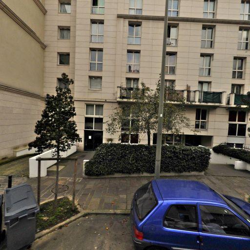 Agence Henri IV - Agence immobilière - Suresnes