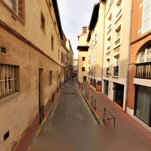E Et S - Études et contrôles de l'environnement - Toulouse