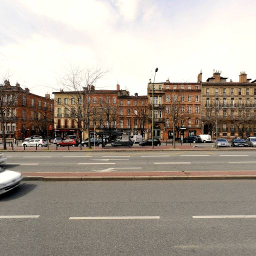 Pas à Pattes - Services pour animaux - Toulouse
