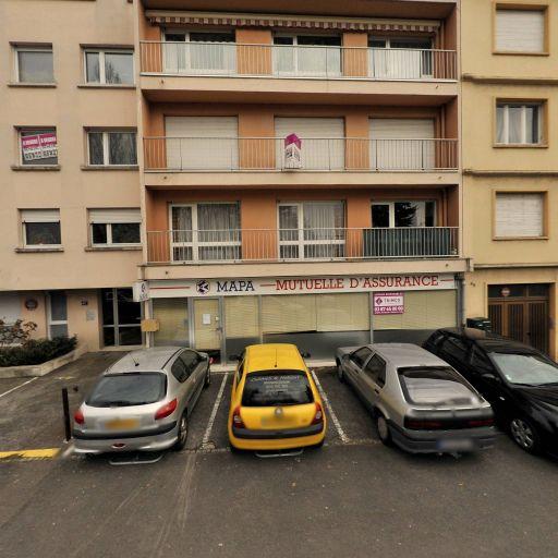 BEE Assure - Courtier en assurance - Metz