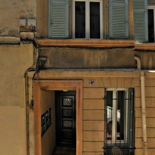 Avignon Authentic Stories - Office de tourisme et syndicat d'initiative - Avignon