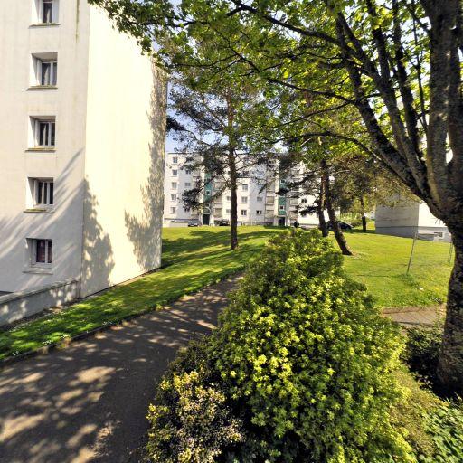 Islami Sabit - Traducteur - Brest