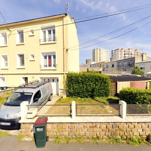 Le Lan Sophie - Formation continue - Brest