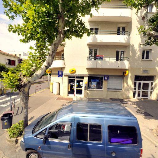 la Banque Postale - Crédit immobilier - Narbonne