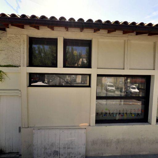 Cafpi - Crédit immobilier - Narbonne