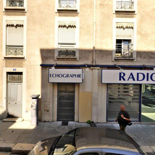 La Générale de Rénovation - Rénovation immobilière - Grenoble