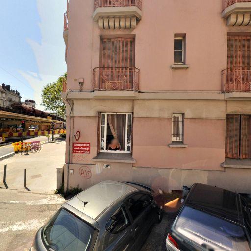 JB Travaux - Rénovation immobilière - Grenoble