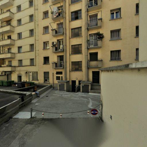 Ac Renovation - Rénovation immobilière - Grenoble