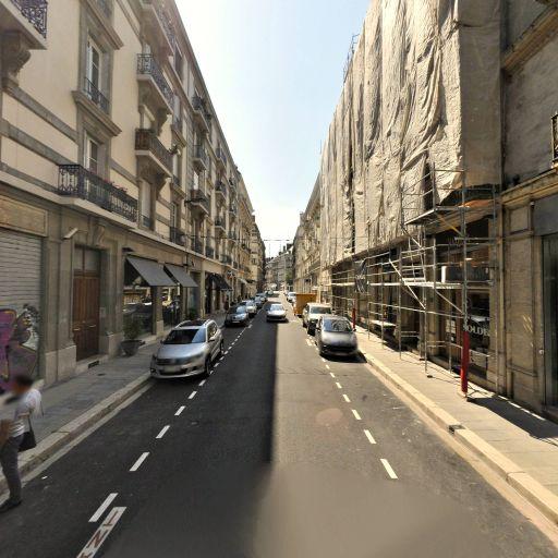 Le Beryl D'Or - Achat et vente d'or - Grenoble