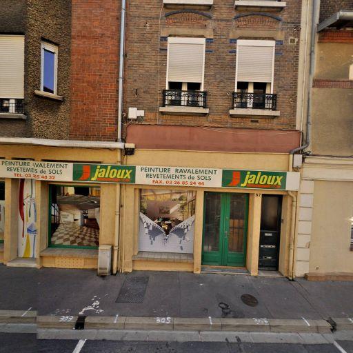 Circet Distribution - Installation téléphonique - Reims