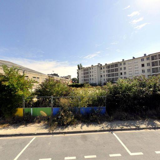 OenoSpheres - Sites et circuits de tourisme - Reims