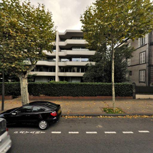 Conjoncture SA - Agence de publicité - Chamalières
