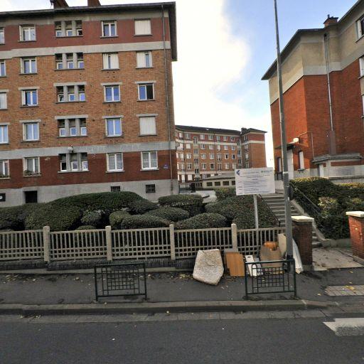 Masson Laurent - Rénovation immobilière - Suresnes