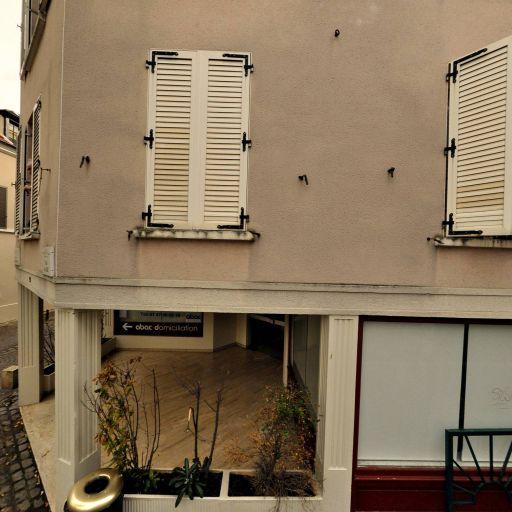 Groupe DCB - Entreprise de nettoyage - Rueil-Malmaison